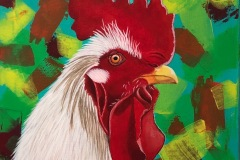 Ralph-the-Rooster